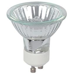 Westinghouse 0473000 50 Watt MR16 Halogen Clear Lens Flood L