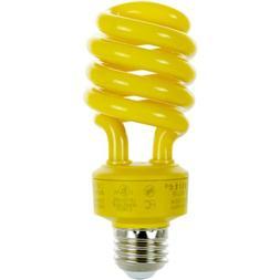 05514 compact fluorescent super twist