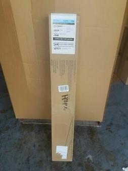 10 Cases!! Halco Lighting Technologies 4 ft 13-Watt T8 Dimma