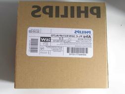 10- Philips PL-C 26W/827/4P ALTO 26-Watt Compact Fluorescent