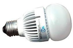 Larson Electronics 100-277V AC & 10 watt Omni Directional LE