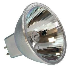 Ushio 1000306 - EKE JCR21V-150W Projector Light Bulb