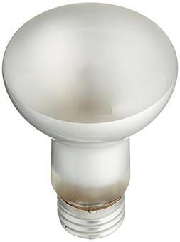 Sylvania 10077-35R20/SS/HAL 120V R20 Halogen Light Bulb