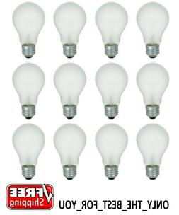 12 LED Candelabra Base Chandelier Bulb Light Bulbs E12 12 Bu