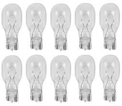 12 Volt 11 Watt Low Voltage T5 Landscape Bulb - Landscape Li