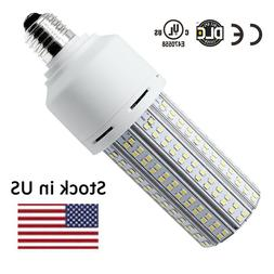 120V 5000K 6000K Led Corn Light Bulbs 30W E26 E27 264-Chips