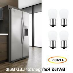 12v ba15s 1156 vanity light bulb ac