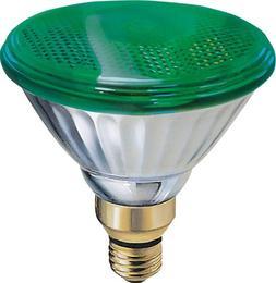 GE Lighting 13474 85-Watt Outdoor PAR38 Incandescent Light B