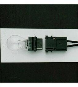 Kichler 15599CLR Accessory Bulb 3155 18.5W, Clear