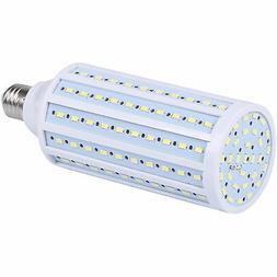 175w equivalent led bulb 150 chip corn