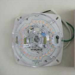 17W LED Retrofit Replacement for VEB82122 RCB22 VIVA Circlin
