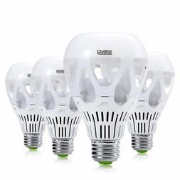 SANSI 18W  LED Light Bulbs, A21 LED Bulbs, 2000 Lumens