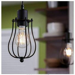 2 PACK, Sylvania + Bluetooth LED Smart Light Bulb 40W Equiva