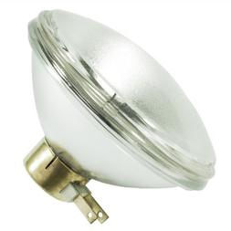 GE Lighting 20115 Soft White 200-watt PAR46 Light Bulb with