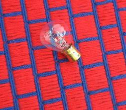 24 watt 6 volt HIGH INTENSITY 24w 6v light BULB RP11 single