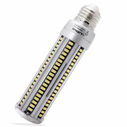 25W Led Light Bulbs 2500Lm 6500K Daylight White Led Corn Rep