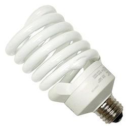TCP 4894230k 42-watt 3000-Kelvin Full Springlamp CFL Light B