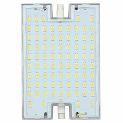 Westinghouse 3318800 150W Equivalent Double-Ended Led Light