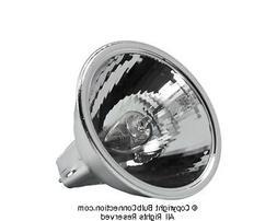 GE General Electric 35200 Model EKE Projector Light Bulb, 32