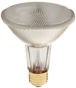 Westinghouse 3684300, 38 Watt 520 Lumen PAR30, 30° Beam 200