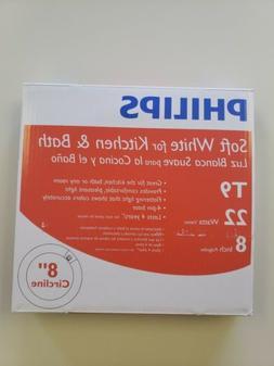 Philips 392225 Circline Fluorescent 22-Watt 8-Inch