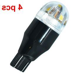 4 pcs - Low Voltage T5 T10 Landscape Bulb LED Light 12V - fo