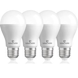 Great Eagle 40/60/100W Equivalent 3-Way A21 LED Light Bulb 3