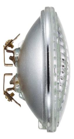 Philips 415257 Landscape Lighting 36-Watt PAR36 Flood Light