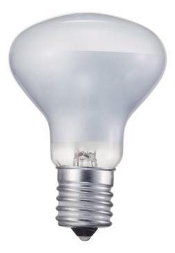 Philips 415398 Indoor Spot Light 40-Watt R14 Intermediate Ba