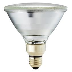 Philips 421263 Halogen PAR38 90 Watt Equivalent Dimmable Spo