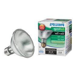 421438 par30s dimmable halogen flood