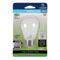 Westinghouse 4511500 Light Bulb, Single Pack