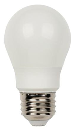 Westinghouse 4513420 40-Watt Equivalent A15 Soft White LED L