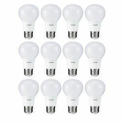 5 5w a19 40w replacement 450 lumen