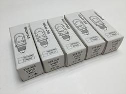Kichler Creation Nova DJD E12 Halogen Bulbs 60 Watt Clear 1