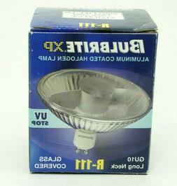 50r111gu fl 50 watt halogen r 111