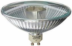 Bulbrite 50R111GU/FL 50 Watt Dimmable Halogen R111 Reflector