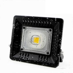 50W 100W 150W LED Flood Light IP67 Outdoor Garden Landscape