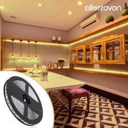 6 PACK G25 E26 LED LIGHT BULB VANITY 5W 2700K Warm White Lam