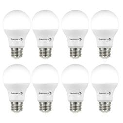 60-Watt Equivalent A19 Basic Non-Dimmable 840 Lm LED Light B