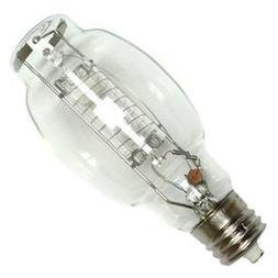 Sylvania 64789 - MP250/PS/BU-ONLY 250 watt Metal Halide Ligh