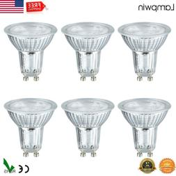 25ft Solar Panel Outdoor String Light 25LED Bulbs G40 Garden