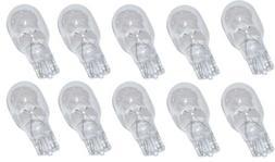 7 Watt Low Voltage Landscape Lighting Bulb