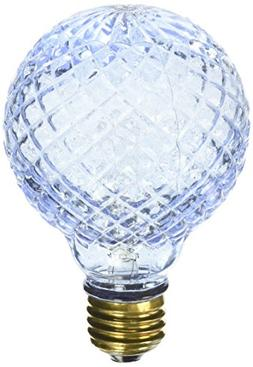 GE 71373-40G25H/CRY/RV-TP Globe Daylight Full Spectrum Light