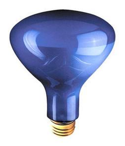75 Watt R30 Grow Flood Light Bulbs