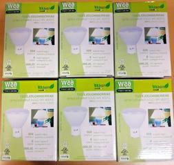 Maxlite 91378 - SKRR3009GUDLED27 72316 R30 Flood LED Light B