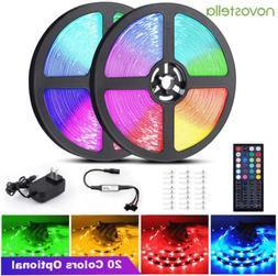 Wifi Smart LED light Bulb 9W E26 900LM RGBW Dimmable for Ale
