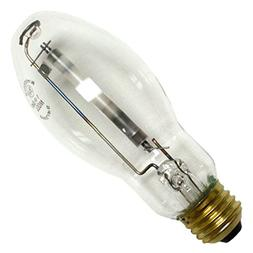 Philips Lighting 344465 BD17 High Pressure Sodium Lamp 100 W