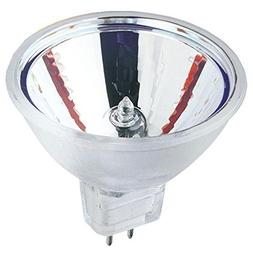 Westinghouse 0445600 50 Watt MR16 Halogen Low Voltage Flood