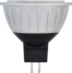 Halco BC9044 ProLED 81070 MR16EXN/827/LED 8W  2700K GU5.3 Ba